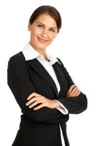 Myconciergerie une équipe à votre écoute et à votre service.