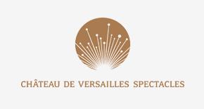 Chateau de Versailles Spectacles
